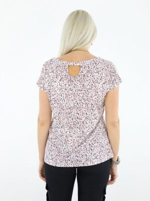 Shirt-in-wit-met-roze-dots-musthaves-by-elja