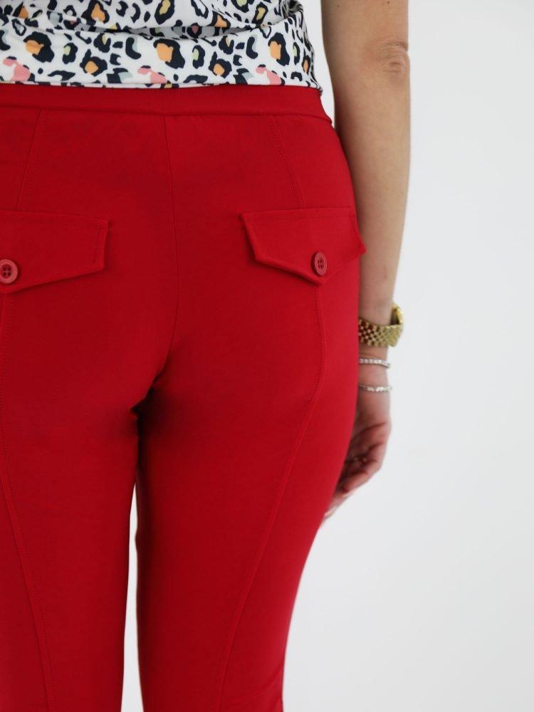 Travelstof-broek-rood-angelle-milan-capri