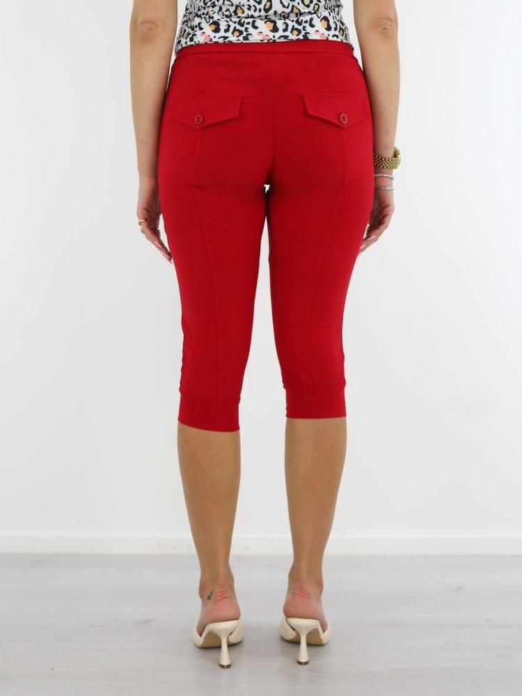 angelle-milan-travelstof-broek-rood