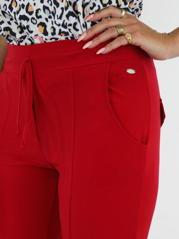 angelle-milan-travelstof-capri-broek-rood