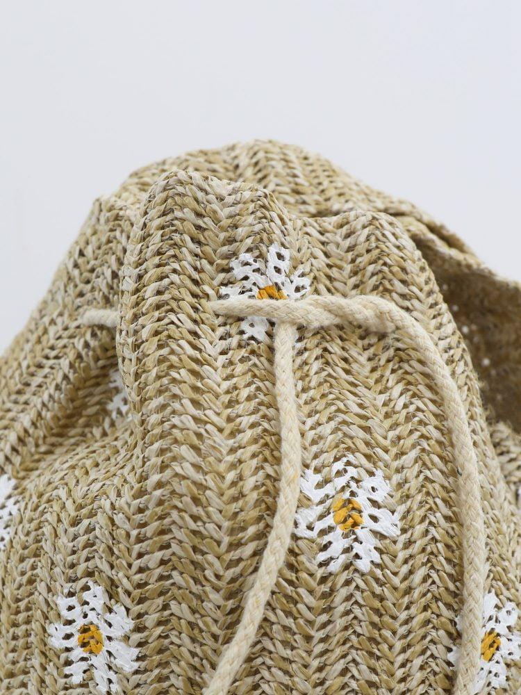 tas-van-riet-met-bloemenprint
