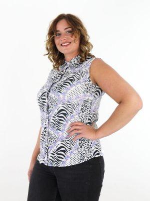 angelle-milan-travelstof-blouse-zonder-mouwen