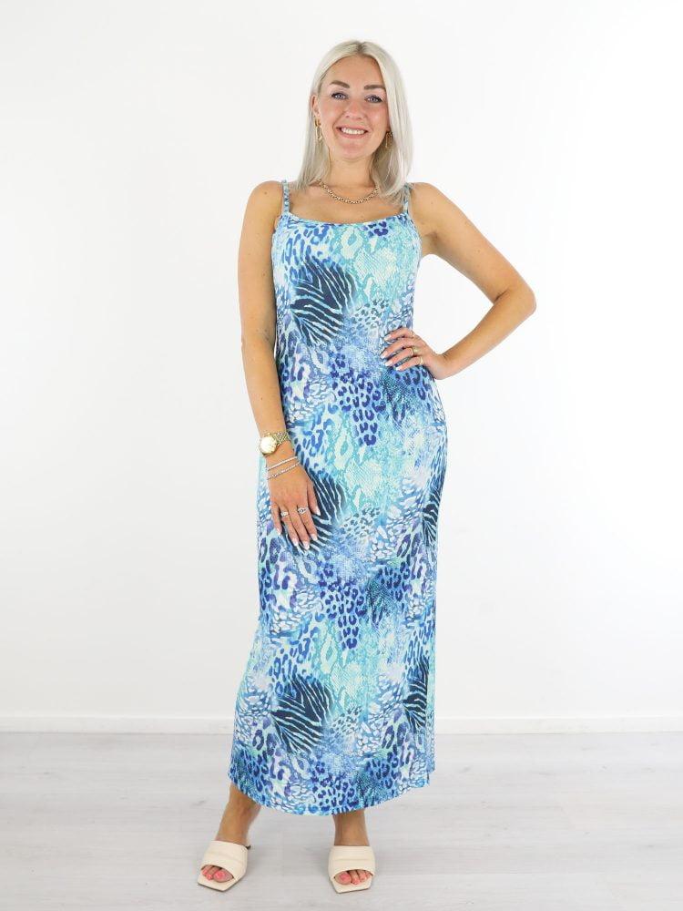 azureblauw-traveljurk-jurk-travelstof-travel-angelle-milan