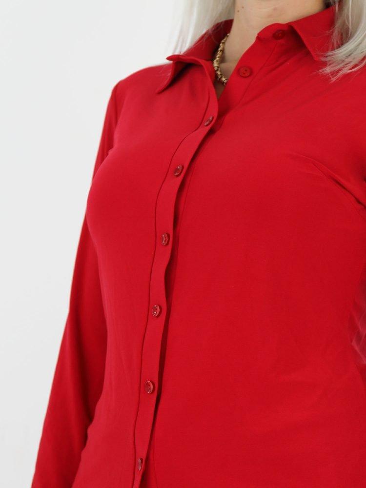 blouse-rood-travelstof-travel-blouse-angellemilan