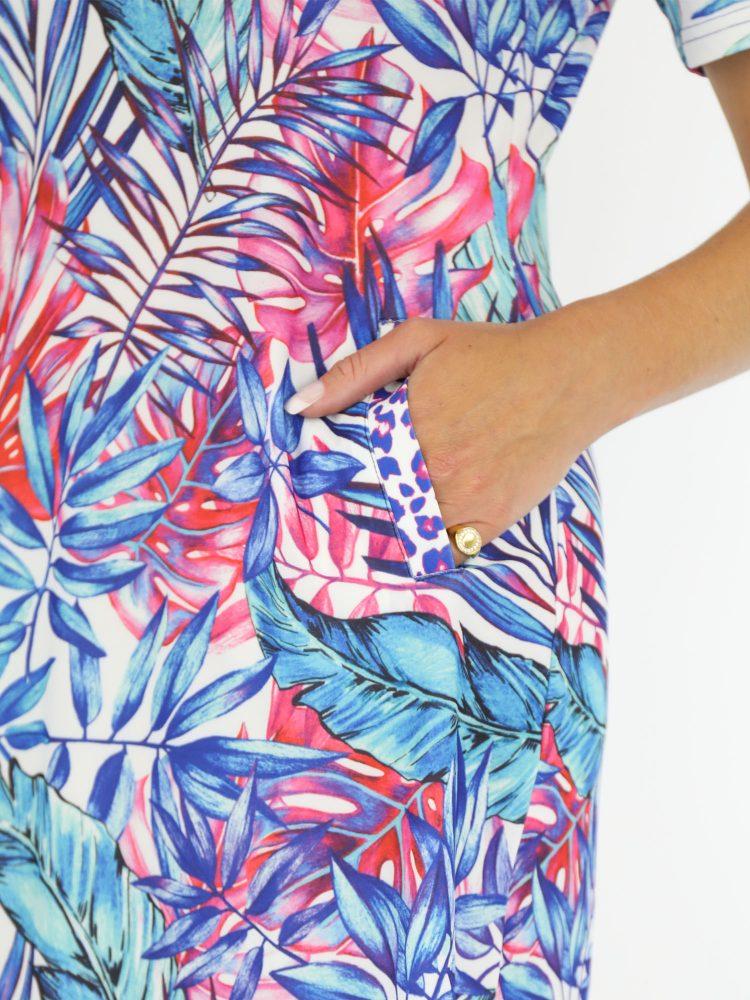 jurk-angelle-milan-travelstof-traveljurk-stof-kleur
