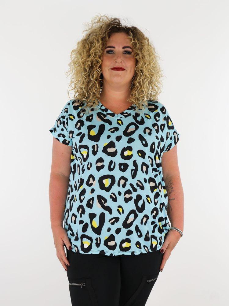 panterprint-shirt-zeegroen