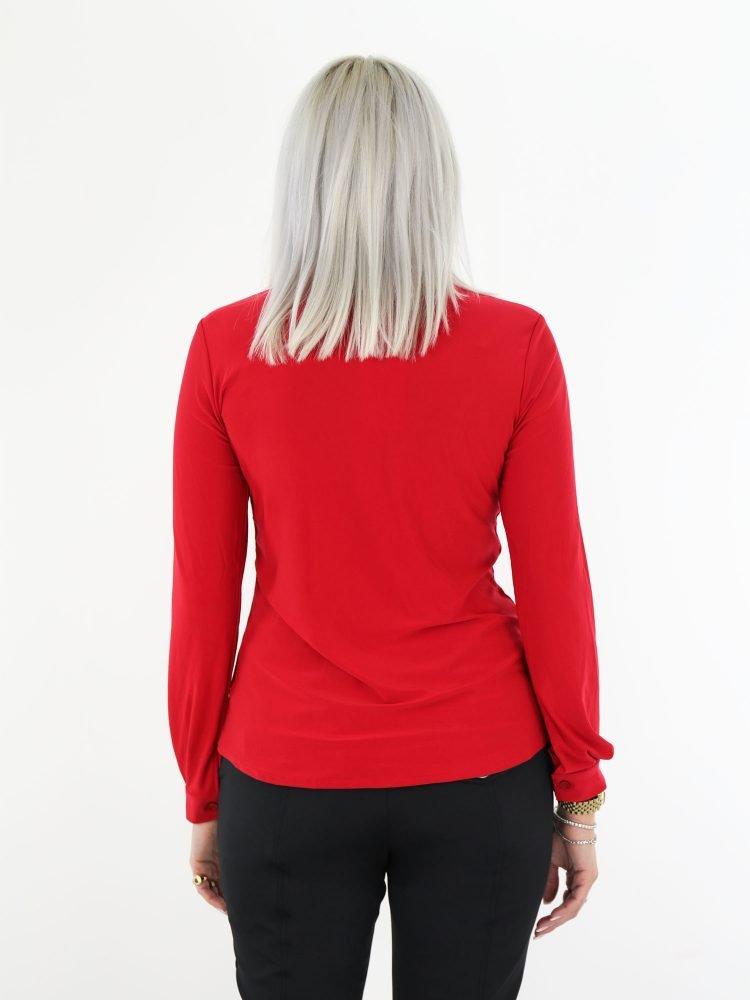 rood-angelle-milan-travel-stof-travelblouse-blouse