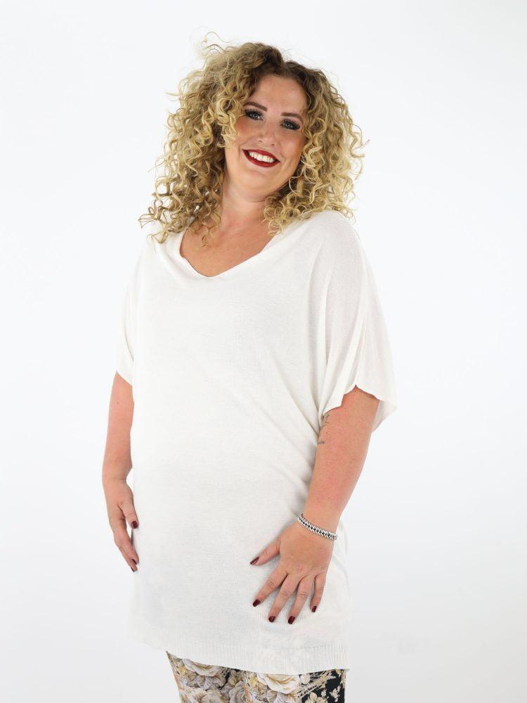 roomwit-zacht-geweven-linnen-shirt-grote-maten