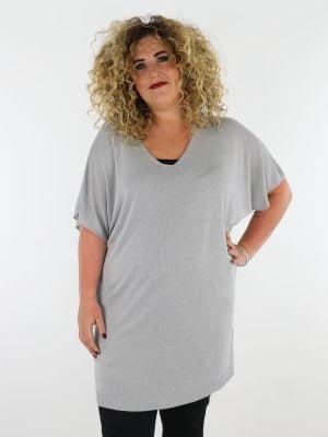 zacht-geweven-linnen-shirt-plus-size