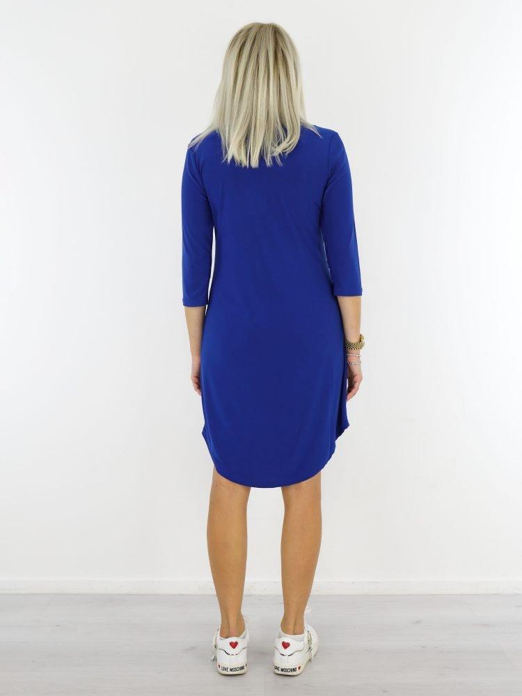 angelle-milan-travel-tuniek-jurk-in-een-mooie-blauwe-kleur