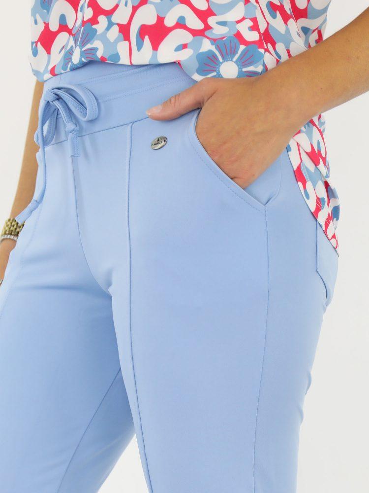 travelstof-kwaliteit-broek-van-angelle-milan-blauw