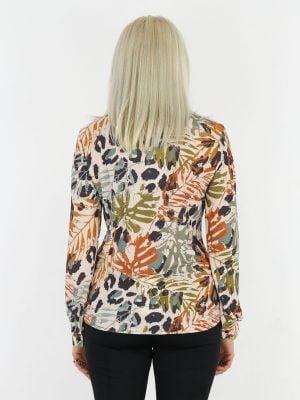 angelle-milan-jungleprint-blouse-beige-travelstof