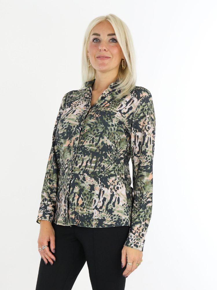 camouflage-angelle-milan