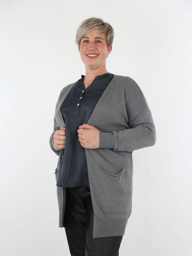 grijs-cardigan-vest-met-zakken