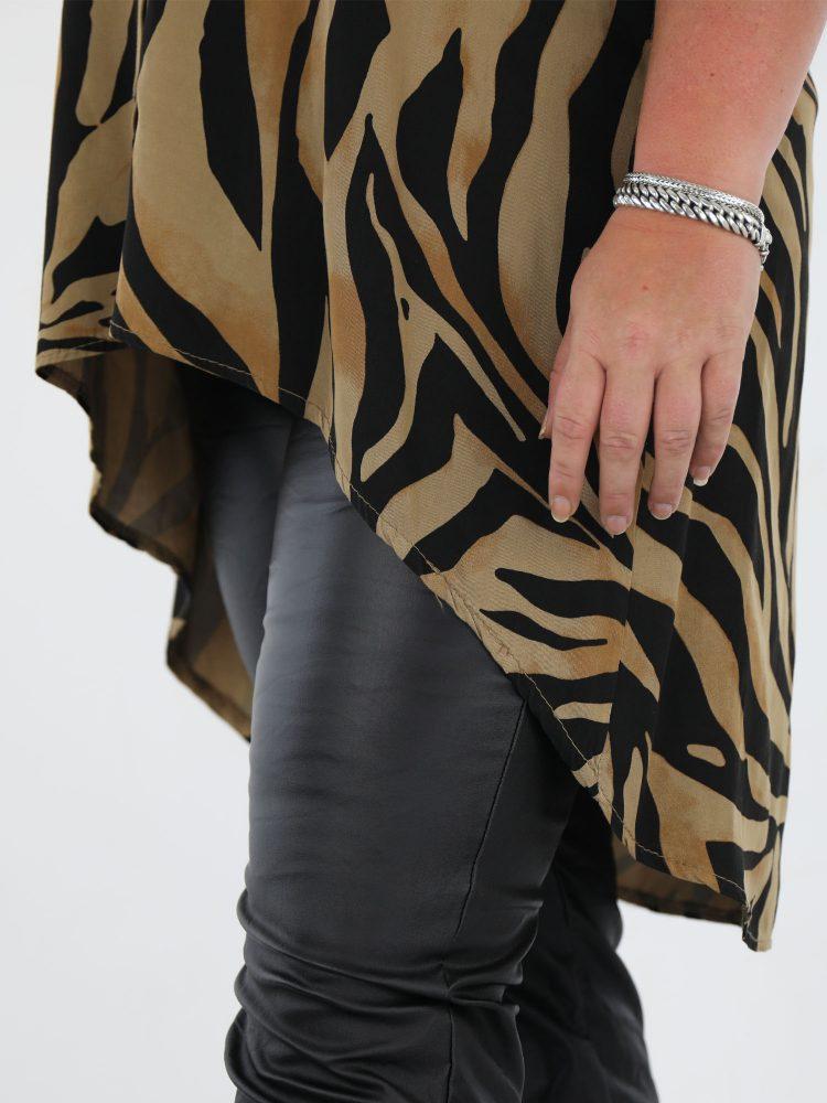 lange-blouse-in-plus-size-fashion-to-fashion