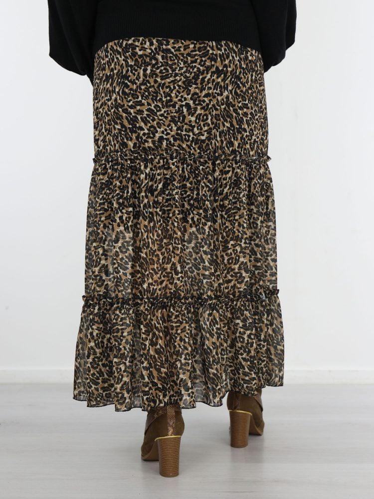 lange-rok-van-g-ricceri-met-touwtjes-en-beige-zwarte-leopardprint