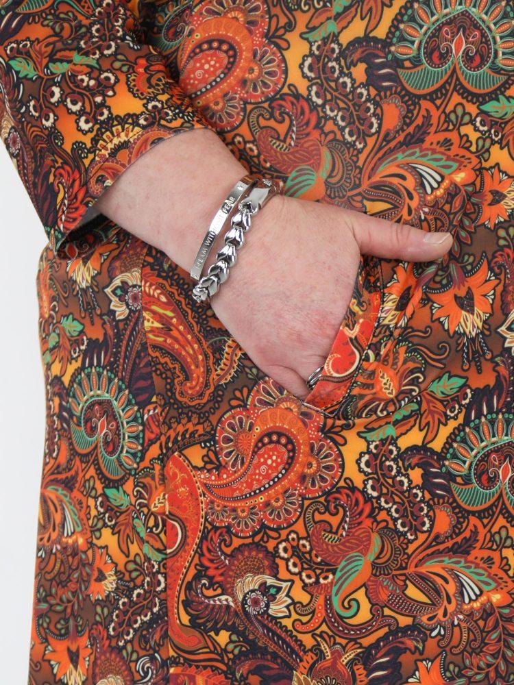 paisley-print-travelstof-tuniek-plus-size-oranje-gekleurd-van-angelle-milan