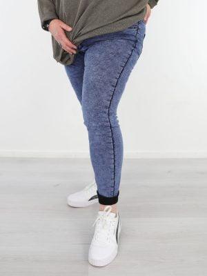 spijkerbroek-highwaist-stretch-1
