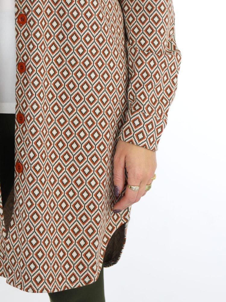 wit-oranje-travelstof-blouse-angelle-milan