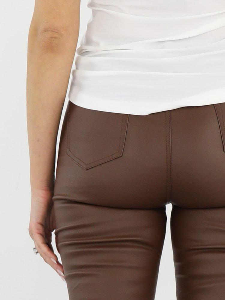 basic-egale-broek-in-chocolade-bruin