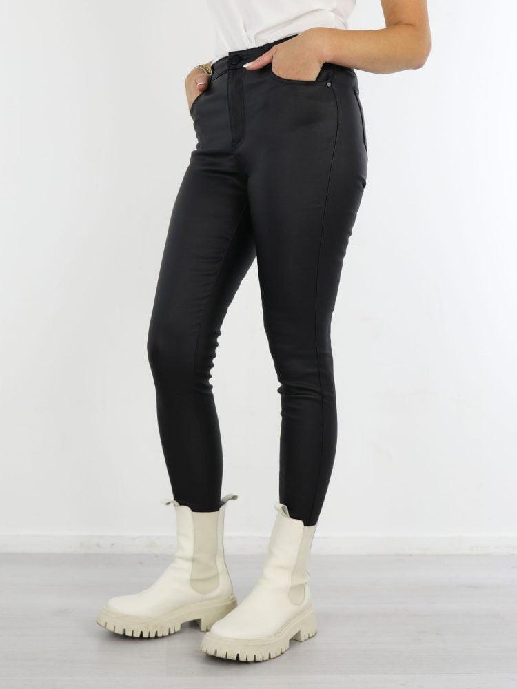 high-waist-skinny-broek-in-een-basic-zwarte-kleur-met-stretch