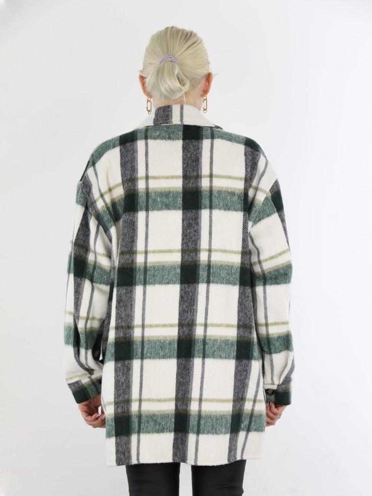 houthakkers-blouse-in-een-roomwitte-kleur-met-groen-en-zwarte-details
