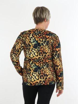 luipaard-top-van-travelstof-in-multicolor-van-angelle-milan