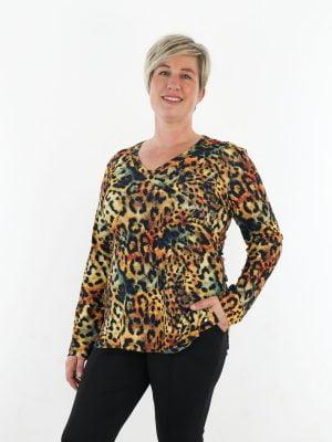 multicolor-travelstof-top-met-leopardprint-van-angelle-milan