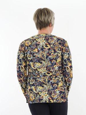 paisley-travel-top-in-multicolor-print-van-angelle-milan