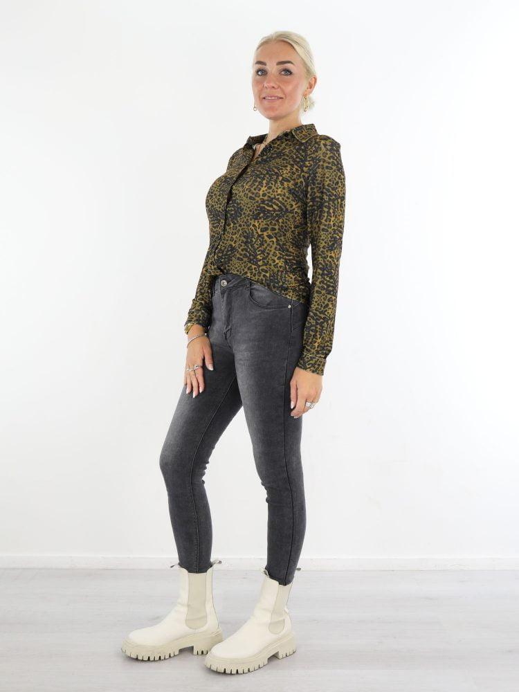 skinny-jeans-in-grijze-wassing
